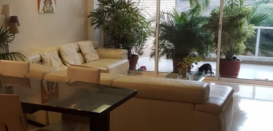Exclusivo y Hermoso Town House Plaza Real ALQUILER x Mes