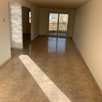 BELLO PENTHOUSE  RESIDENCIAS CARENERO